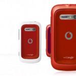 imagenes Vodafone Smart II