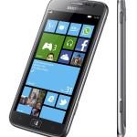 imagenes Samsung ATIV S