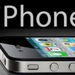 lanzamiento de iPhone 5