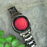 Reloj Kisai Rogue Touch LED Watch