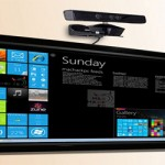 actualizar Kinect con Windows 8
