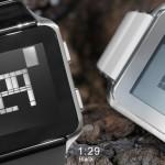 Análisis Reloj Kisai Logo LCD Watch
