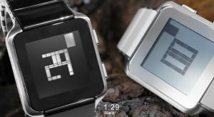 logo_lcd_watch