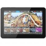 Nueva tableta Bq Edison 3G