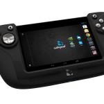 WikiPad: el moderno tablet para los videojuegos