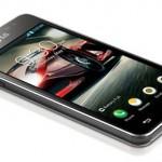 imagenes LG Optimus F5