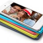 Los tentativos colores de la próxima generación de iPhone