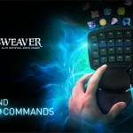 Razer Orbweaver
