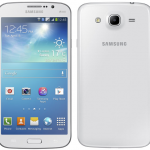 Samsung Galaxy Mega 5,8