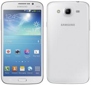 Samsung Galaxy Mega 5,8