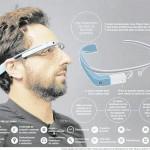 Tecnologías que han revolucionado el mundo
