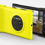 Precios Nokia Lumia 1020