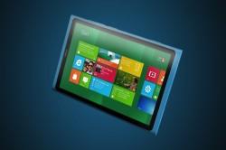 imagenes Nokia Lumia 2520