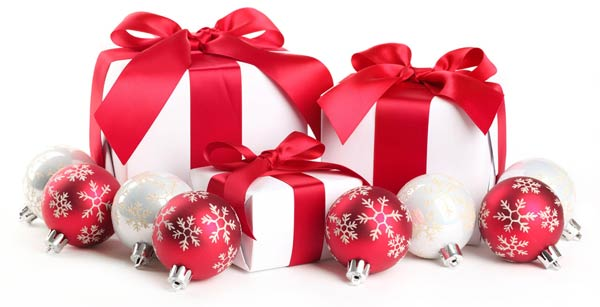 mejores smartphones para regalar esta navidad