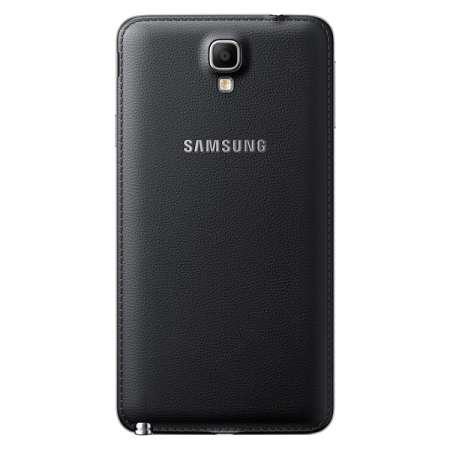 imagenes Samsung Galaxy Note 3 Neo
