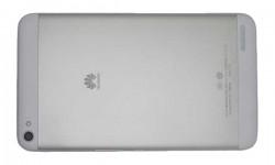 tableta Huawei MediaPad