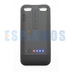pv-ip45-camara-oculta-en-extensor-de-bateria-para-iphone (1)