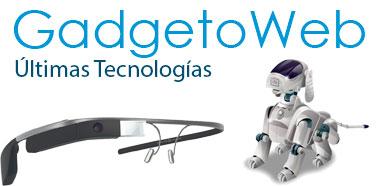 GADGETOWEB últimas tecnologías en, moviles, smartsphones, tablets, informatica, consolas … - ultimas tecnologias analisis de los mejores moviles,camaras de foto,smartphones,iphone,tablets,ipad,portatiles…