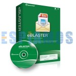 Eblaster – el software espia
