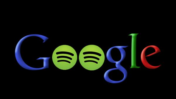 google_spotify