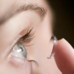 Las lentillas inteligentes ya son casi una realidad