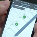 Los hoteles Hilton cambian las llaves de las habitaciones por smartphones