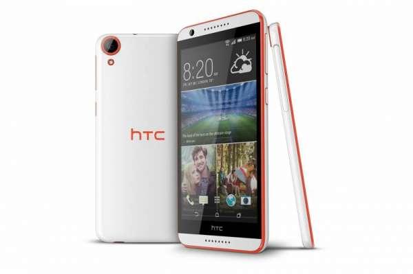 HTC-Desire-820_Tangerine-White.0