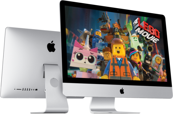 imac-lego-movie
