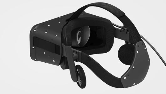 oculus-crescent-bay-prototype31-660x595
