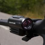Contour quiere competir con GoPro