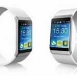 shanda-smartwatch