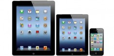 Apple-iPad-Want-to-Make-Big-Screen