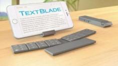 650_1000_textblade-4-730x409