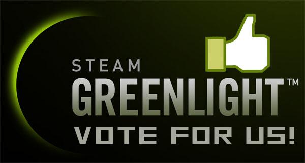 steam-greenlight-1.jpg