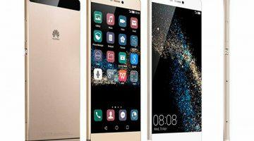 5 teléfonos imperdibles para regalar por menos de 300 euros