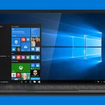 Las funciones menos conocidas de Windows 10