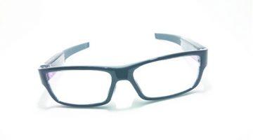 Gafas espía SEM15