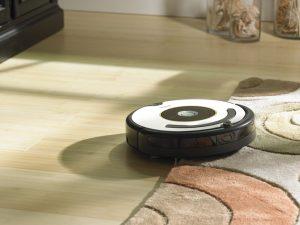 aspirador-robot-roomba