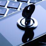 Un programa espía a más de 700 millones de móviles