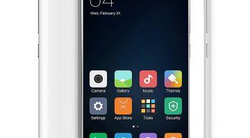 XiaoMi Mi5 32GB 4G