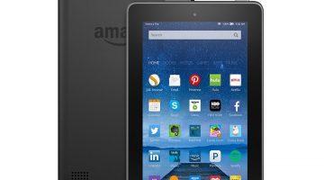 Las 4 mejores tablets para esta navidad