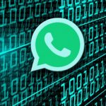 El cifrado de Whatsapp no es seguro