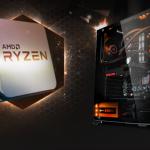 Intel baja sus precios por AMD Ryzen