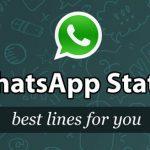 ¿Qué es WhatsApp Status?