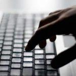 El espionaje digital cada vez es más común