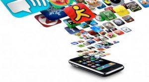 Inventos smartphone