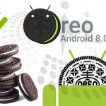 Novedades de Android Oreo