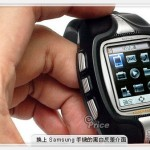 m800-china-phone-watch