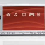 psp-3000