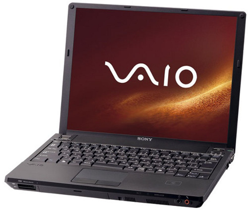 sony-vaio-g3-notebook